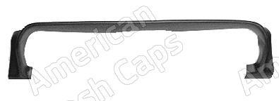 1964-66 Ford T-Bird Dash Cap